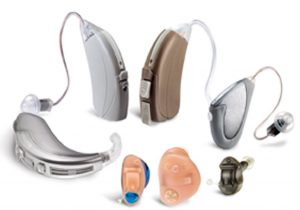 hearing experts malaysia