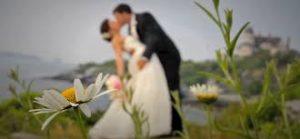 wedding cinematographer malaysia