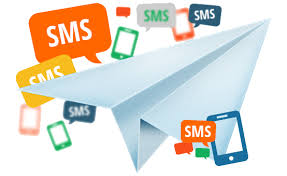 SMS Ph